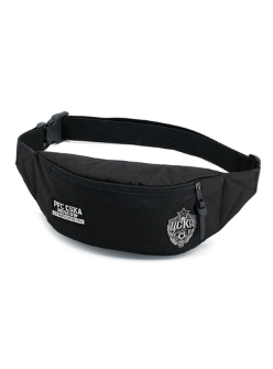 Bag on the belt elongated PFC CSKA