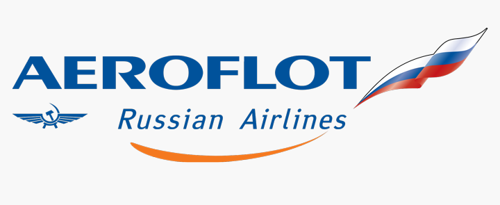 aeroflot-russian-airlines-logo-gray.png
