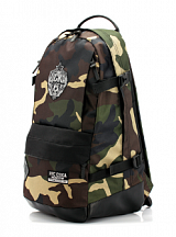 Backpack PFC CSKA 27 l